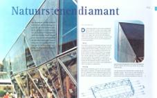 publicatie paviljoen pijnacker